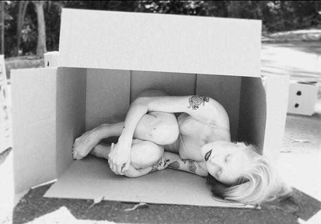 Foto da exposição de Bela Gregório