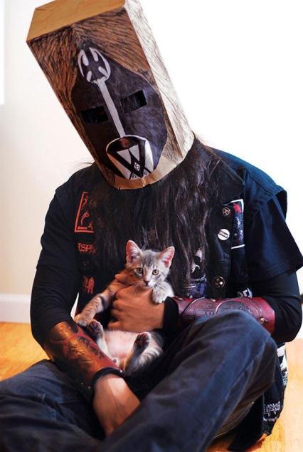 metal-cats-alexandra-crockett-2