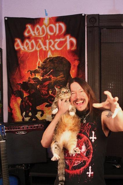 metal-cats-alexandra-crockett-9